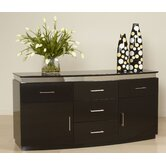 Chintaly Imports Sideboards & Buffets