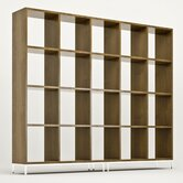 BC1 Storage Bookcase