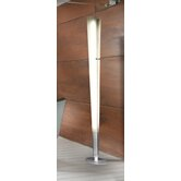 Speed Floor Lamp