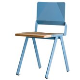 Lockwood Side Chair