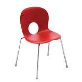 Rexite Dining Chairs