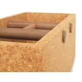 Skram Decorative Baskets, Bowls & Boxes