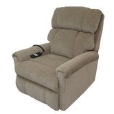 Regal Series 775 Standard Zero Wall Lift Chair