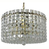 Triarch Lighting Chandeliers