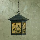 Triarch Lighting Hanging Outdoor Lights