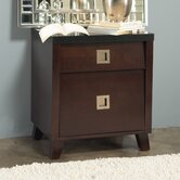 angelo:HOME Nightstands