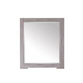 Avanity Mirrors