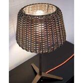 Zaneen Lighting Table Lamps