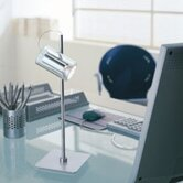 TU-B Table Lamp