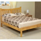 Kingfisher Bed Frame
