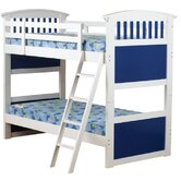 Ruby Single Bunk Bed