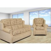 Eaton Sofa Set