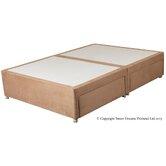 Sweet Dreams Divan and Guest Beds