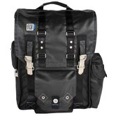 Tremelo Laptop Backpack