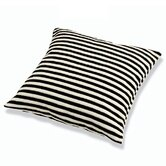 Wallara Cushion 4 16&quot; x  16&quot;