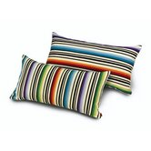 Striped Decorative Pillows