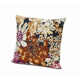 "Lobelia Lobelia Cushion 16"" x  16"""