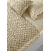 Kristel Bedding Collection
