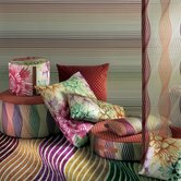 Aeonium by Missoni Home