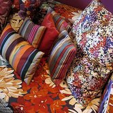 Bouquet by Missoni Home