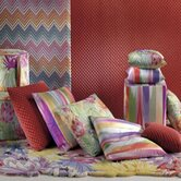 Echinopsis Jacquard by Missoni Home