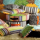 Garden by Missoni Home