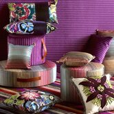 Passiflora by Missoni Home