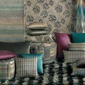 Protee Silver by Missoni Home