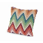 "Naciria 12""x12"" Pillow"