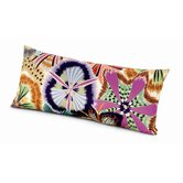 Neda 14&quot;x31&quot; Pillow