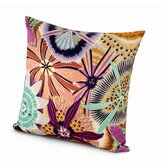 Neda  24&quot;x24&quot; Pillow