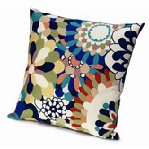 Vevey Cushion 16&quot; x  16&quot;