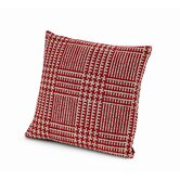 Nalco 16&quot;x16&quot; Pillow