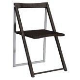 Calligaris Folding Chairs