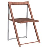 Calligaris Folding Chairs