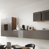 Calligaris Accent Chests / Cabinets