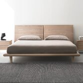 Calligaris Beds