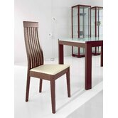 Chicago and Vero Dining Set
