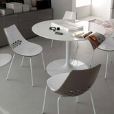 Jam and Planet Dining Set