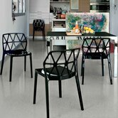 Alchemia and Key Dining Set