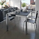 Online and Baron Dining Set