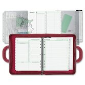 Day-Timer® Personal Organizers & Accessories
