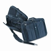 Kensington Contour Pro 17&quot; Laptop Carrying Case