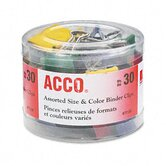 Acco Brands, Inc. Clips/Clamps