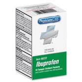 Xpress Ibuprofen Packet (10 Per Box)