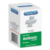 Antibiotic Cream (10 Per Box)