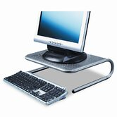 Allsop Desktop Organizers