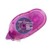 Tombow Adhesive Film