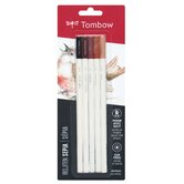 Tombow Painting & Drawing Supplies
