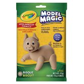 Crayola Model Magic Modeling